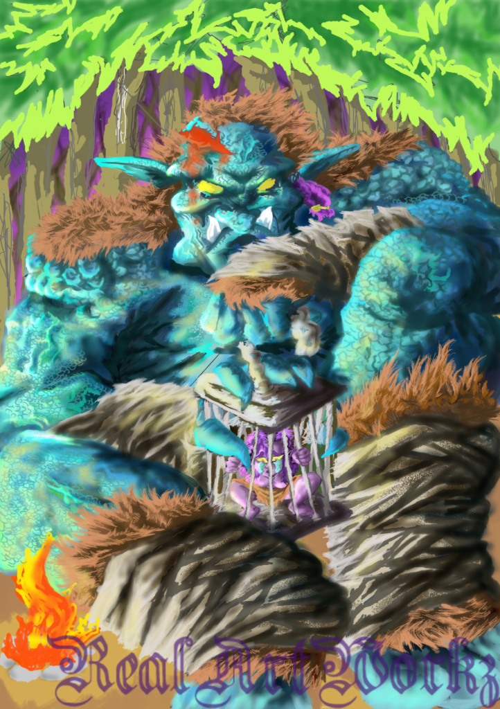 troll-1st-color